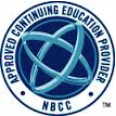 NBCC CE Approval