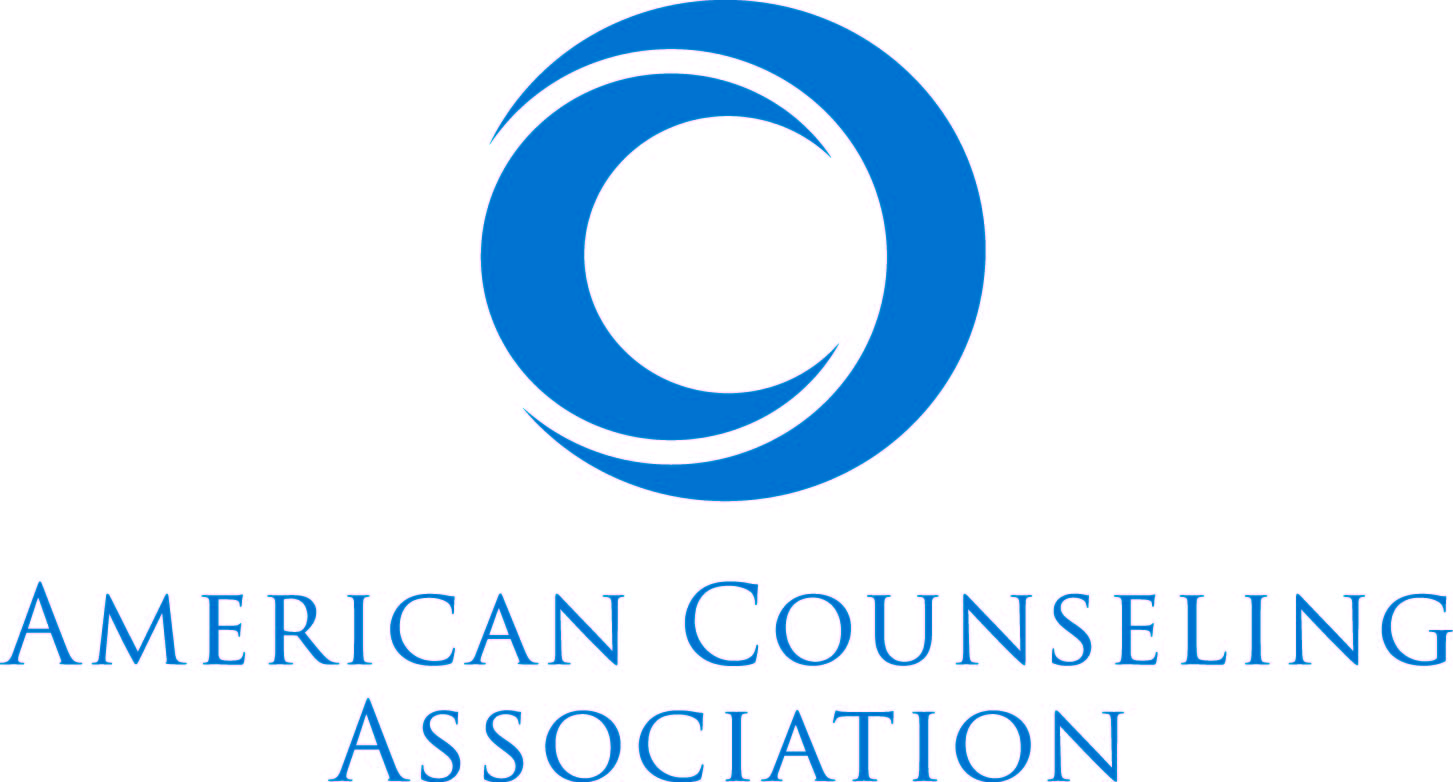 american counseling association activities The american counseling association divisions chartered by aca elect division officers who govern their activities american school counselor association.