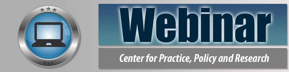 Using the DSM-5 in Clinical Practice