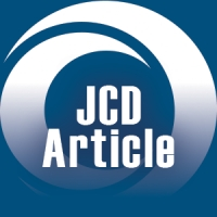 Meta-Analysis of Counseling Outcomes for Youth With Conduct Disorders