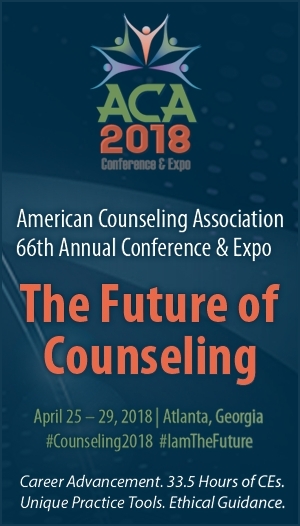 ACA 2018 Conference & Expo - Live Streaming